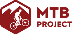 MTB Project