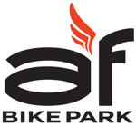 Supported by Angel Fire Bike Park