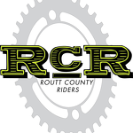 Stewarded by Routt County Riders