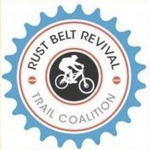 Stewarded by Rust Belt Revival Trail Coalition