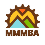 Stewarded by Mid-Michigan Mountain Biking Association