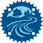 Stewarded by Clinton River Area Mountain Bike Association