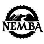 Stewarded by New England Mountain Bike Association (NEMBA)