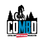 Stewarded by Central Ohio Mountain Biking Organization